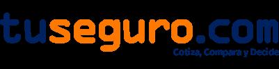 TuSeguro.com