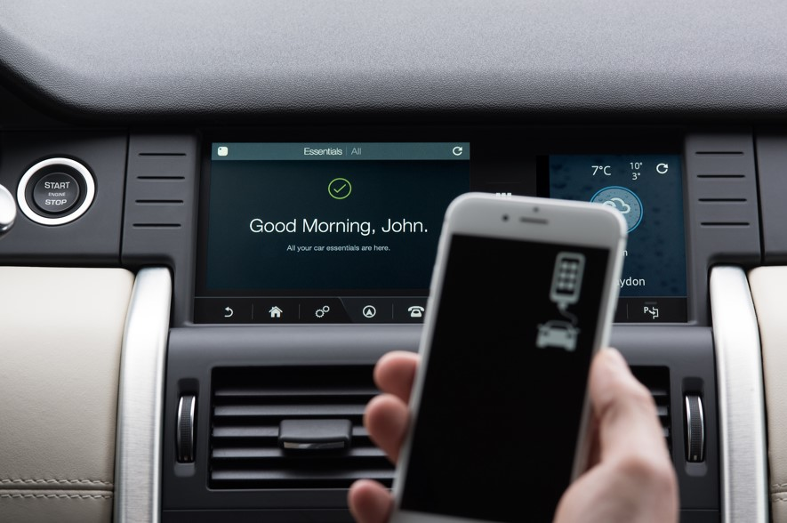 Celular Carro Sistema Bluetooth