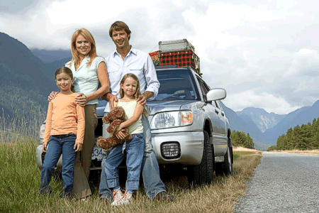 Family-travel-Tips-for-road-trips-with-kids
